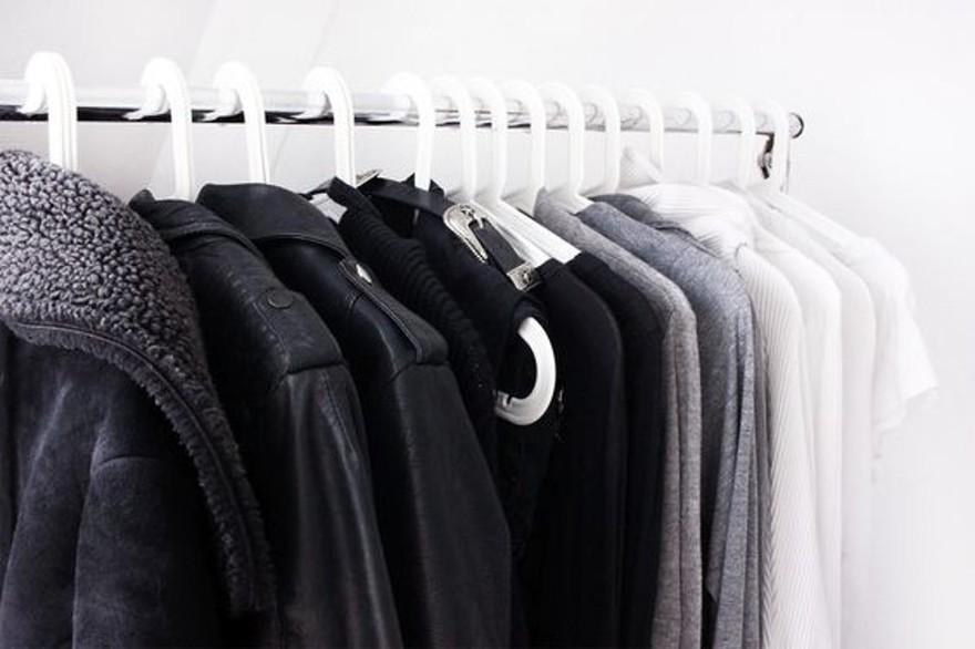 Des idées pour revoir votre garde-robe cet hiver