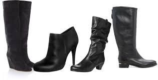 Le secret pour choisir des bottes